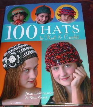 100_hats