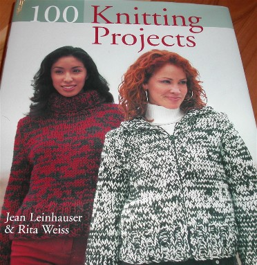 100knittingprojects_1