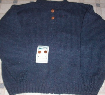 Beaverslide_yarn_sweater