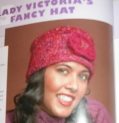 Lady_victoria