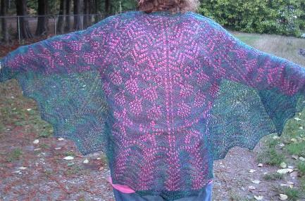 Seaacape_shawl_2