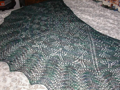 Seascape_shawl