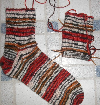 Tiger_sock_progress